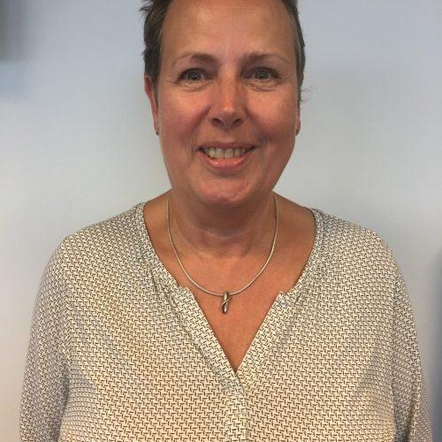 Inger Hvidbjerg