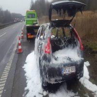 Auto vejhjælp