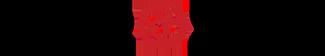 ældresagen logo